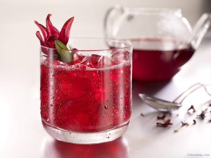 top 10 mon an ngon noi tieng nhat o ai cap 6 - Top 10 món ăn ngon nổi tiếng nhất ở Ai cập