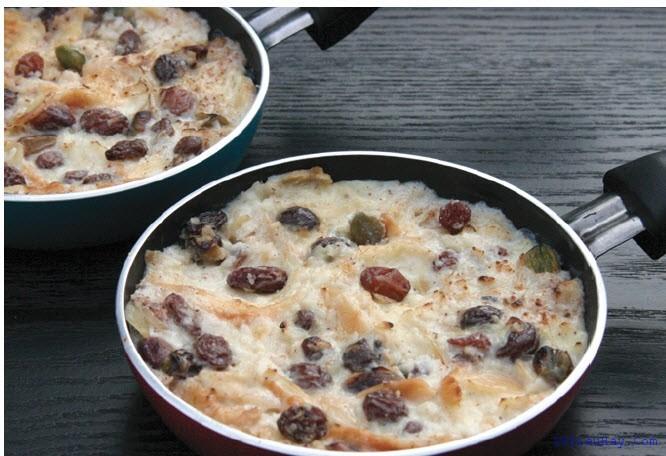 top 10 mon an ngon noi tieng nhat o ai cap 8 - Top 10 món ăn ngon nổi tiếng nhất ở Ai cập