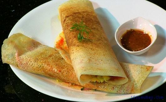 top 10 mon an ngon noi tieng nhat o an do 1 - Top 10 món ăn ngon nổi tiếng nhất ở Ấn Độ