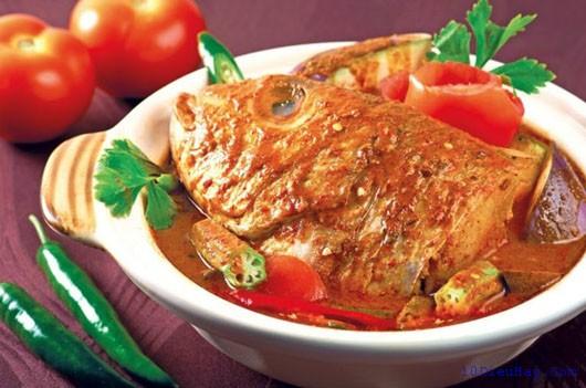 top 10 mon an ngon noi tieng nhat o an do 4 - Top 10 món ăn ngon nổi tiếng nhất ở Ấn Độ