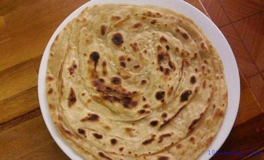 top 10 mon an ngon noi tieng nhat o an do - Top 10 món ăn ngon nổi tiếng nhất ở Ấn Độ