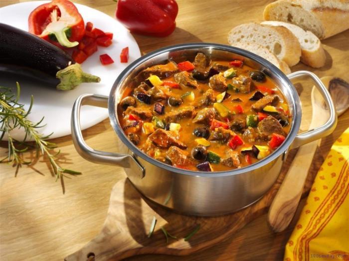 top 10 mon an ngon noi tieng nhat o ba lan 7 - Top 10 món ăn ngon nổi tiếng nhất ở Ba Lan