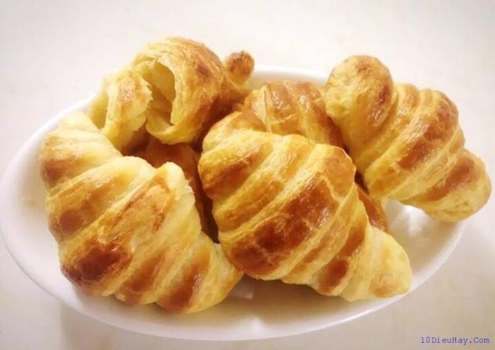 top 10 mon an ngon noi tieng nhat o ba lan 8 - Top 10 món ăn ngon nổi tiếng nhất ở Ba Lan