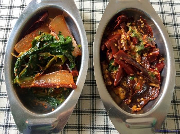top 10 mon an ngon noi tieng nhat o bhutan 1 - Top 10 món ăn ngon nổi tiếng nhất ở Bhutan