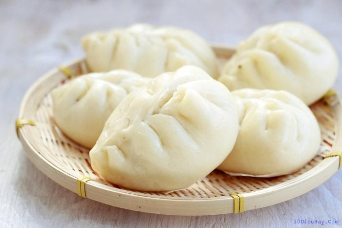 top 10 mon an ngon noi tieng nhat o bhutan 3 - Top 10 món ăn ngon nổi tiếng nhất ở Bhutan