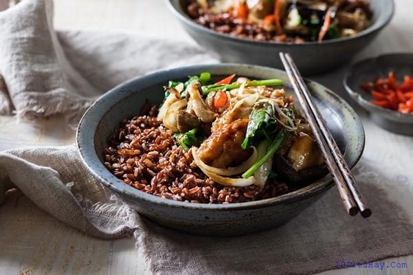 top 10 mon an ngon noi tieng nhat o bhutan 5 - Top 10 món ăn ngon nổi tiếng nhất ở Bhutan