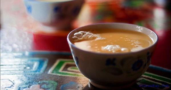 top 10 mon an ngon noi tieng nhat o bhutan 7 - Top 10 món ăn ngon nổi tiếng nhất ở Bhutan