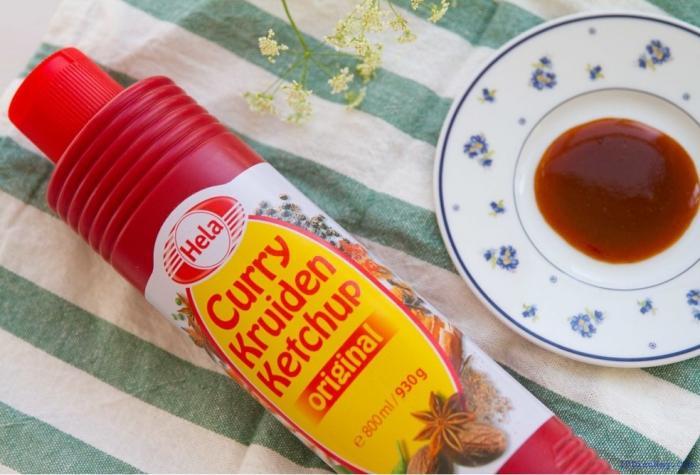 top 10 mon an ngon noi tieng nhat o bi 4 - Top 10 món ăn ngon nổi tiếng nhất ở Bỉ