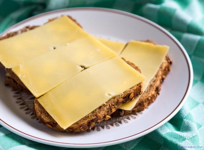top 10 mon an ngon noi tieng nhat o bi 7 - Top 10 món ăn ngon nổi tiếng nhất ở Bỉ