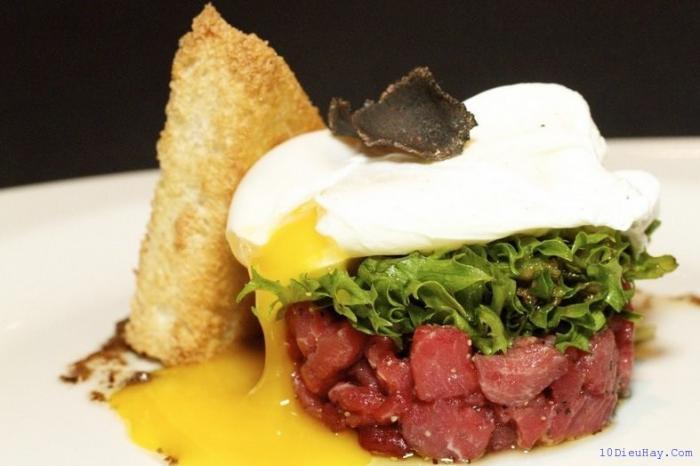 top 10 mon an ngon noi tieng nhat o bi 9 - Top 10 món ăn ngon nổi tiếng nhất ở Bỉ