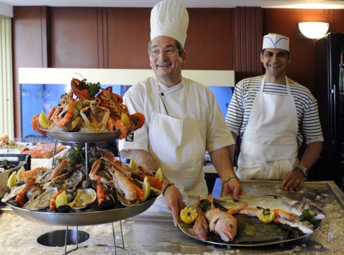 top 10 mon an ngon noi tieng nhat o bi - Top 10 món ăn ngon nổi tiếng nhất ở Bỉ