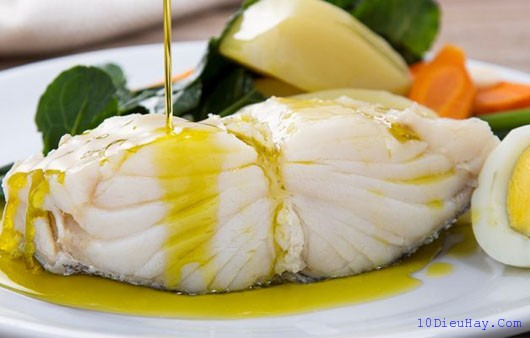 top 10 mon an ngon noi tieng nhat o bo dao nha 1 - Top 10 món ăn ngon nổi tiếng nhất ở Bồ Đào Nha