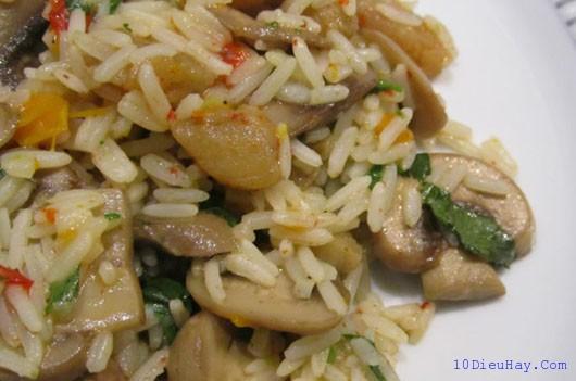top 10 mon an ngon noi tieng nhat o bo dao nha - Top 10 món ăn ngon nổi tiếng nhất ở Bồ Đào Nha