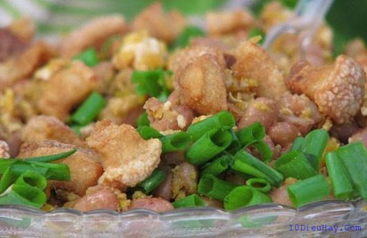 top 10 mon an ngon noi tieng nhat o braxin 3 - Top 10 món ăn ngon nổi tiếng nhất ở Braxin