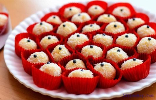 top 10 mon an ngon noi tieng nhat o braxin 7 - Top 10 món ăn ngon nổi tiếng nhất ở Braxin