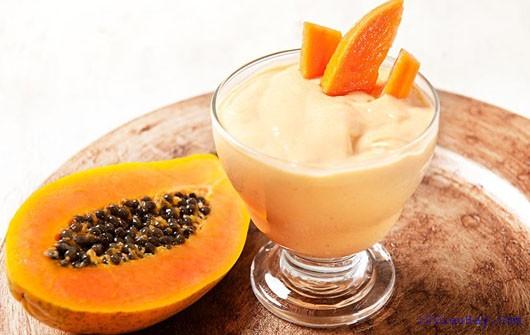 top 10 mon an ngon noi tieng nhat o braxin 8 - Top 10 món ăn ngon nổi tiếng nhất ở Braxin