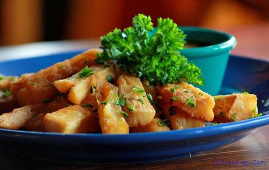 top 10 mon an ngon noi tieng nhat o braxin 9 - Top 10 món ăn ngon nổi tiếng nhất ở Braxin