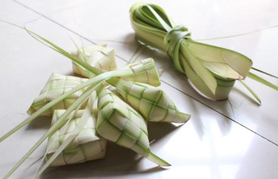 top 10 mon an ngon noi tieng nhat o brunei 3 - Top 10 món ăn ngon nổi tiếng nhất ở Brunei