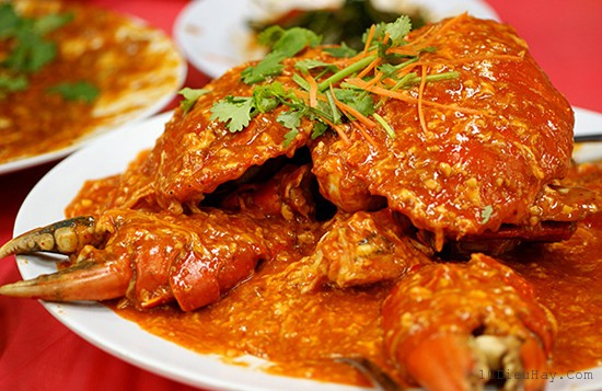 top 10 mon an ngon noi tieng nhat o campuchia 3 - Top 10 món ăn ngon nổi tiếng nhất ở Campuchia