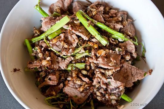 top 10 mon an ngon noi tieng nhat o campuchia 6 - Top 10 món ăn ngon nổi tiếng nhất ở Campuchia