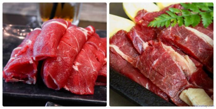 top 10 mon an ngon noi tieng nhat o canada 3 - Top 10 món ăn ngon nổi tiếng nhất ở Canada