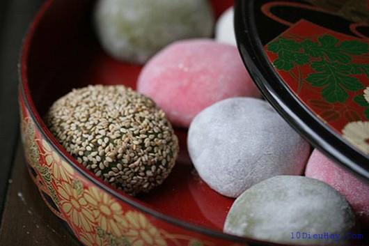 top 10 mon an ngon noi tieng nhat o dai loan 1 - Top 10 món ăn ngon nổi tiếng nhất ở Đài Loan