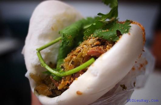 top 10 mon an ngon noi tieng nhat o dai loan 2 - Top 10 món ăn ngon nổi tiếng nhất ở Đài Loan