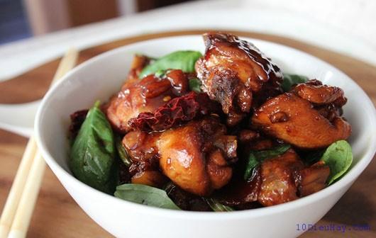 top 10 mon an ngon noi tieng nhat o dai loan 6 - Top 10 món ăn ngon nổi tiếng nhất ở Đài Loan