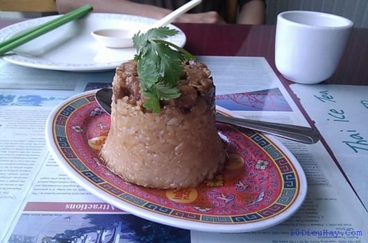 top 10 mon an ngon noi tieng nhat o dai loan - Top 10 món ăn ngon nổi tiếng nhất ở Đài Loan