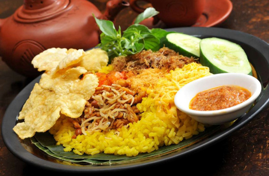 top 10 mon an ngon noi tieng nhat o indonesia 5 - Top 10 món ăn ngon nổi tiếng nhất ở Indonesia