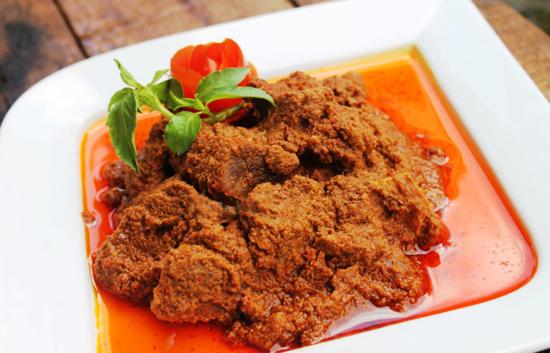 top 10 mon an ngon noi tieng nhat o indonesia 7 - Top 10 món ăn ngon nổi tiếng nhất ở Indonesia