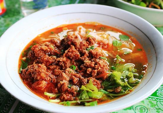 top 10 mon an ngon noi tieng nhat o lao 4 - Top 10 món ăn ngon nổi tiếng nhất ở Lào
