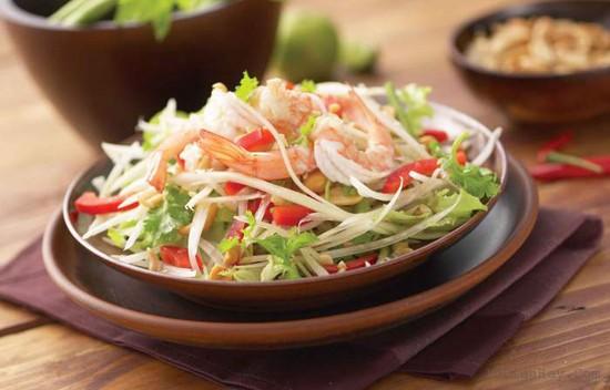top 10 mon an ngon noi tieng nhat o lao 6 - Top 10 món ăn ngon nổi tiếng nhất ở Lào