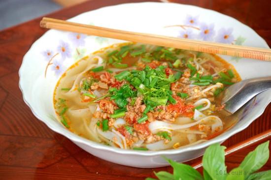 top 10 mon an ngon noi tieng nhat o lao 8 - Top 10 món ăn ngon nổi tiếng nhất ở Lào