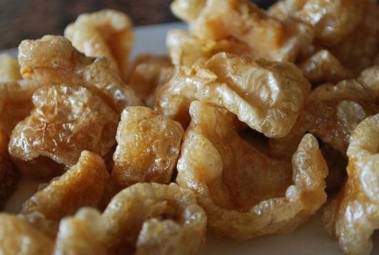 top 10 mon an ngon noi tieng nhat o lao 9 - Top 10 món ăn ngon nổi tiếng nhất ở Lào