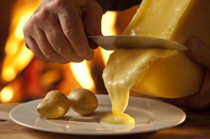 top 10 mon an ngon noi tieng nhat o luxembourg 2 - Top 10 món ăn ngon nổi tiếng nhất ở Luxembourg