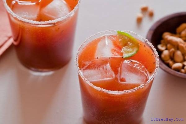 top 10 mon an ngon noi tieng nhat o mexico 1 - Top 10 món ăn ngon nổi tiếng nhất ở Mexico