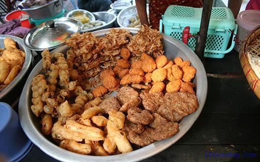 top 10 mon an ngon noi tieng nhat o myanmar 4 - Top 10 món ăn ngon nổi tiếng nhất ở Myanmar