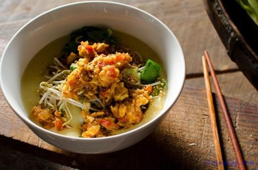 top 10 mon an ngon noi tieng nhat o myanmar 7 - Top 10 món ăn ngon nổi tiếng nhất ở Myanmar