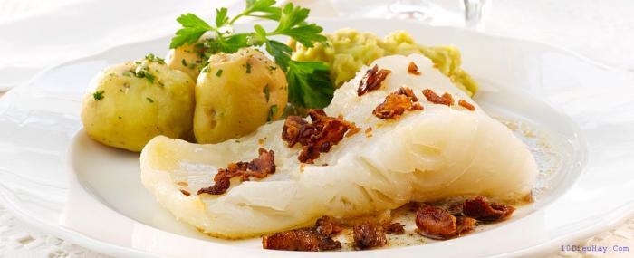 top 10 mon an ngon noi tieng nhat o na uy 2 - Top 10 món ăn ngon nổi tiếng nhất ở Na Uy