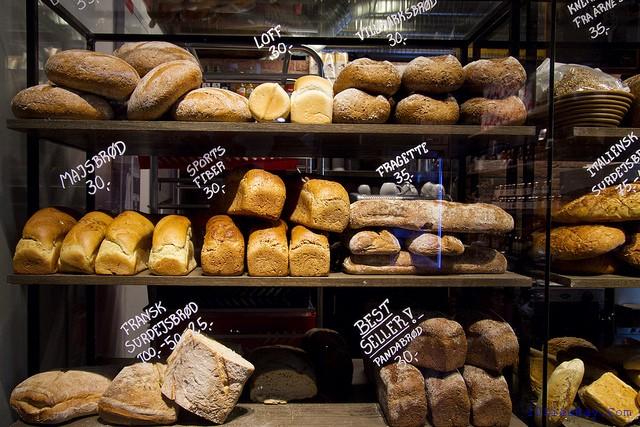 top 10 mon an ngon noi tieng nhat o na uy 3 - Top 10 món ăn ngon nổi tiếng nhất ở Na Uy