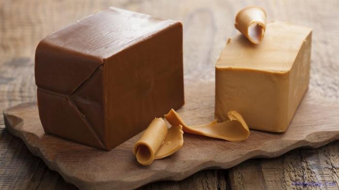 top 10 mon an ngon noi tieng nhat o na uy 6 - Top 10 món ăn ngon nổi tiếng nhất ở Na Uy