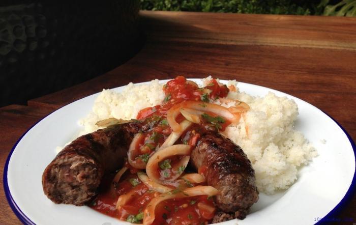 top 10 mon an ngon noi tieng nhat o nam phi 2 - Top 10 món ăn ngon nổi tiếng nhất ở Nam Phi
