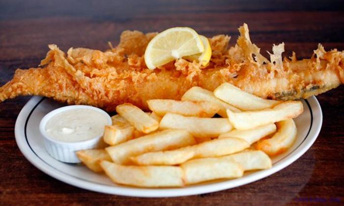 top 10 mon an ngon noi tieng nhat o new zealand 5 - Top 10 món ăn ngon nổi tiếng nhất ở New Zealand