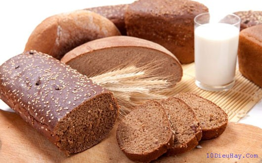 top 10 mon an ngon noi tieng nhat o nga 3 - Top 10 món ăn ngon nổi tiếng nhất ở Nga
