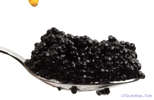 top 10 mon an ngon noi tieng nhat o nga 4 - Top 10 món ăn ngon nổi tiếng nhất ở Nga