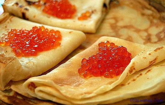 top 10 mon an ngon noi tieng nhat o nga 7 - Top 10 món ăn ngon nổi tiếng nhất ở Nga