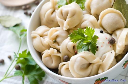 top 10 mon an ngon noi tieng nhat o nga 9 - Top 10 món ăn ngon nổi tiếng nhất ở Nga