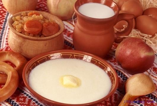 top 10 mon an ngon noi tieng nhat o nga - Top 10 món ăn ngon nổi tiếng nhất ở Nga