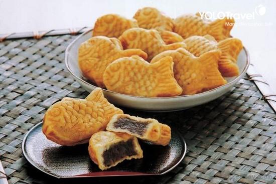 top 10 mon an ngon noi tieng nhat o nhat ban 5 - Top 10 món ăn ngon nổi tiếng nhất ở Nhật Bản